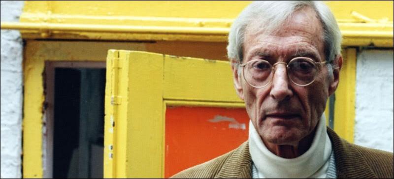 Qualifié de  Braquage du siècle , l'attaque du train postal Glasgow-Londres permit à Bruce Raynolds et ses acolytes de s'emparer d'un butin estimé à ...