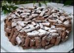Quel nom porte ce dessert ?