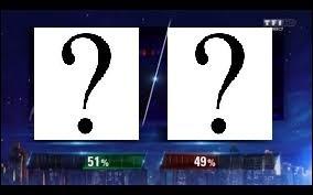 Et enfin, qui se retrouve en face à face ? Qui a quitté l'aventure aux portes des quarts de finale ?