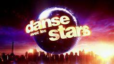 Danse avec les stars 4 (les chansons inavouables)