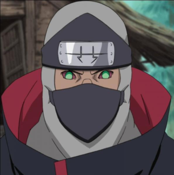 Est=-ce que Kakuzu a pris le cœur du hokage 1er du nom ?