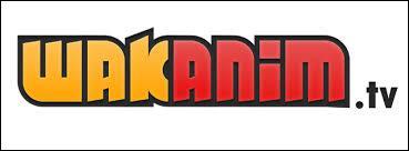 Quel site diffusait en simulcast Shingeki no Kyojin ?