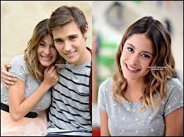 Violetta et León sont-ils tombés amoureux ?