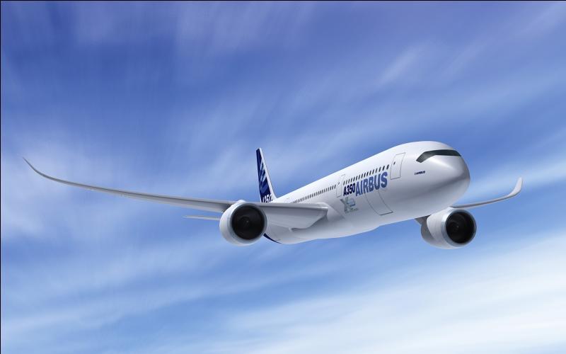 Complétez la phrase dite par un pilote très original : « Si vous voyagez avec un enfant en bas âge, aidez-le à mettre son masque d'oxygène. Si vous voyagez avec plusieurs enfants en bas âge...