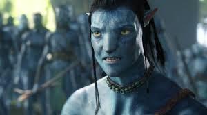 Avatar (le film)