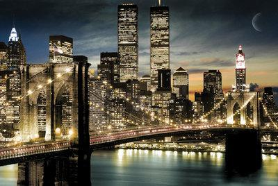 Villes des Etats-Unis en photos