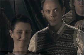 Passons aux non-morts mais qui ont parfois connus pires ... Comme les parents de Neville ...