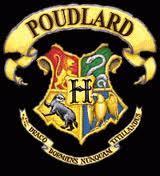 Harry Potter : Les morts