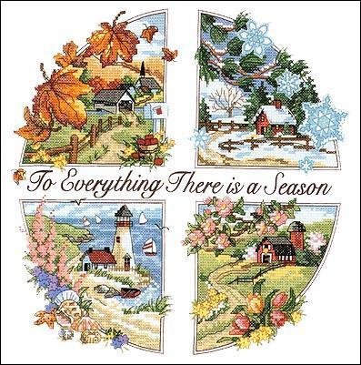 Beaucoup de mes amis sont venus des nuages. Ils ont fait la saison des amitiés sincères la plus belle saison des quatre de la terre. Cette chanson de 1965, reprise en 2008 par Les Enfoirés, est... , interprétée par :