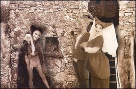 Quelle est cette autre farce géniale, méconnue du XVe siècle, emplie de vie et d'éclats de rire ?