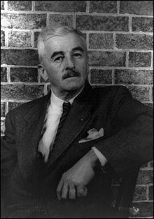 Auteur de romans, de nouvelles, il publie aussi des poèmes, et est connu pour ses sujets traitant les drames psychologiques dont le 5e roman, parmi les plus connus, s'intitule  Tandis que j'agonise .