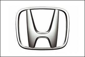 A quelle marque de voiture ce logo appartient-il ?