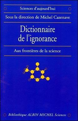 Quel écrivain prénommé François, a détourné le vieux dicton  l'oisiveté est mère de tous les vices  en  l'ignorance est mère de tous les vices  ?