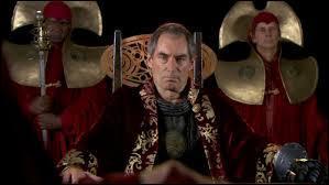 Mais pourquoi ai-je mis les Seigneurs du Temps dans les ennemis de Doctor Who, et donc, du Docteur ? C'est simple : à cause de la Guerre du Temps ! Les Seigneurs du Temps sont devenus très obscurs lors de cette événement et le Docteur a dû faire des sacrifices énormes pendant cette guerre. Mais ils ne sont pas intemporel, éternels ! Comment les tuer ?