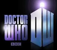 Doctor Who : ennemis, points forts/points faibles