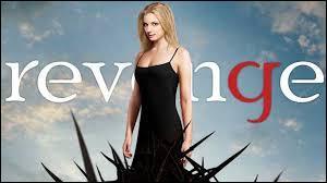Dans Revenge, quel tatouage a Emily Thorne ?