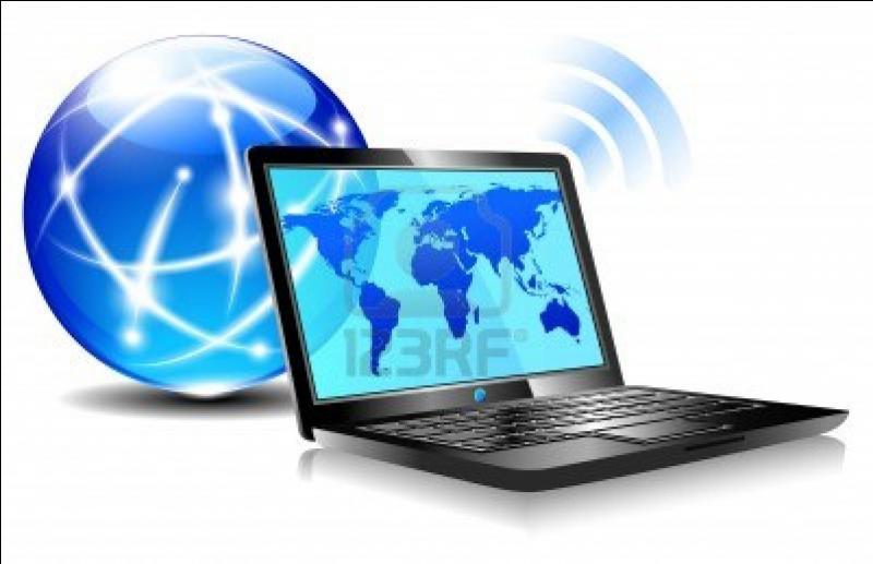 A quel pays correspond un site internet dont l'adresse se termine par  . cl  ?