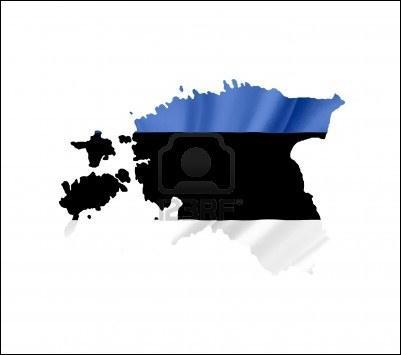 Quelle langue parle-t-on en Estonie ?