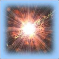Quels furent les premiers noyaux à être créés ?