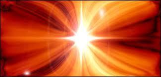 Pourquoi la première lumière est-elle apparue seulement 380 000 années après le Big Bang ?