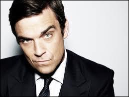 Dans quel boys band a démarré Robbie Williams ?