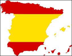Comment dit-on  partager  en espagnol ?