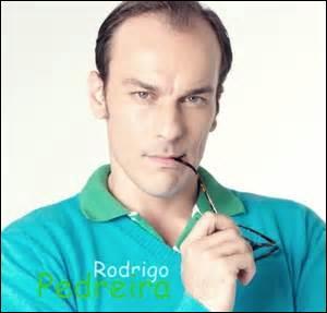 Saison 2 : de qui Gregorio est-il le père ?