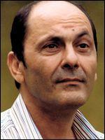 Comment s'appelle ce Jean-Pierre, acteur et réalisateur, avec Agnés Jaoui sa compagne, de comédies fort réussies ?