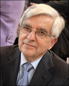 Comment s'appelle ce Jean-Pierre, homme politique paraît-il de gauche ?
