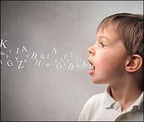 Quel nom donne-t-on aussi à l'orthophoniste qui soigne les troubles du langage ?