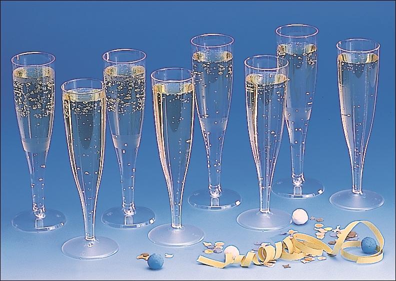 quizz les contenances des bouteilles de champagne quiz vin. Black Bedroom Furniture Sets. Home Design Ideas