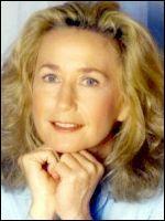 Qui est cette comédienne qui démarra enfant dans  Jeux interdits  et joua la mère de Sophie Marceau en même temps que l'épouse de Claude Brasseur dans  La boum , tout en menant en parallèle une magnifique carrière dans le théâtre ?