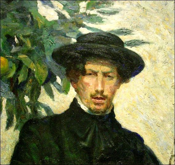 Quelle est la cause de la mort d'Umberto Boccioni, initiateur du futurisme mort à Vérone le 17 août 1916 ?