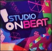 Comment s'appelle le studio 21 ?