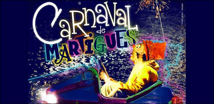 Avec les lettres  TE  +  LE LOIRET  vous pouvez former un mot qui aura pour définition : douceur de Carnaval. De quoi s'agit-il ?