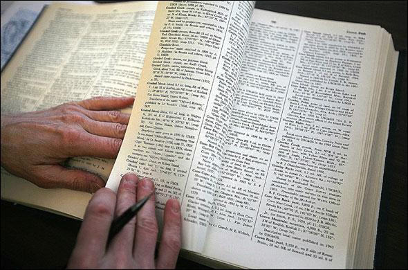 À quelle date le mot  stérilet  se retrouva dans le dictionnaire Le Petit Larousse illustré ?