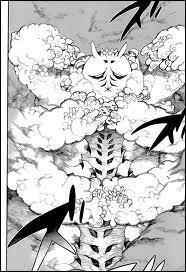 Comment s'appelle ce démon ?