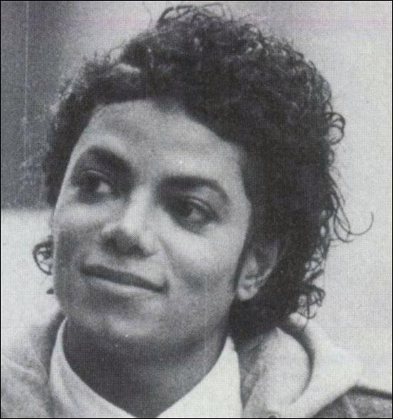 Quel est le surnom de Michael Jackson ?