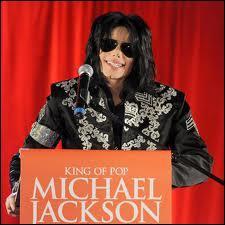 Comment s'appellent des derniers concerts que Michael avait prévu de faire ?