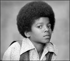 Michael avait très peur de son père. Au point de...