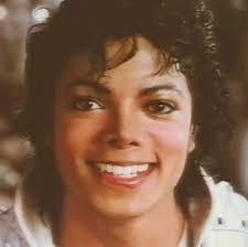 La vie du king of pop, Michael Jackson