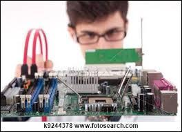 Quand je lis un descriptif technique d'un ordinateur, que signifie 4Go DDR3 ?
