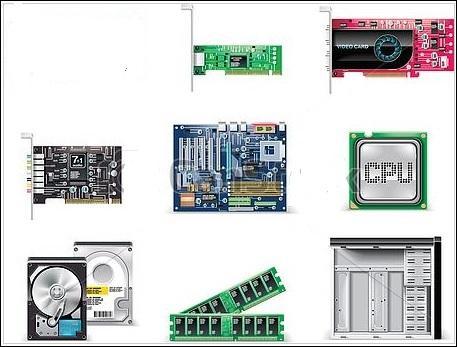 Où est installé le système d'exploitation de l'ordinateur (Windows, Linux, MacOSX... ) ?