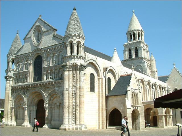 Le parler de Poitou-Charentes-Vendée
