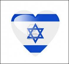 Sans permis, que ne peut-on pas faire en Israël ?