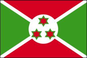 Quelle est la capitale de Burundi ?