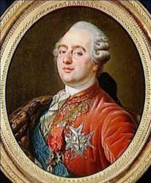 Dans la nuit du 20 au 21 juin 1791, le roi Louis XVI fuit Paris, accompagné de sa famille proche. Il est arrêté le lendemain à Varennes. Mais a-t-il perdu son titre de roi suite à cette fuite ?