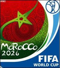 Dans quel pays aura lieu la Coupe du monde 2026 ?