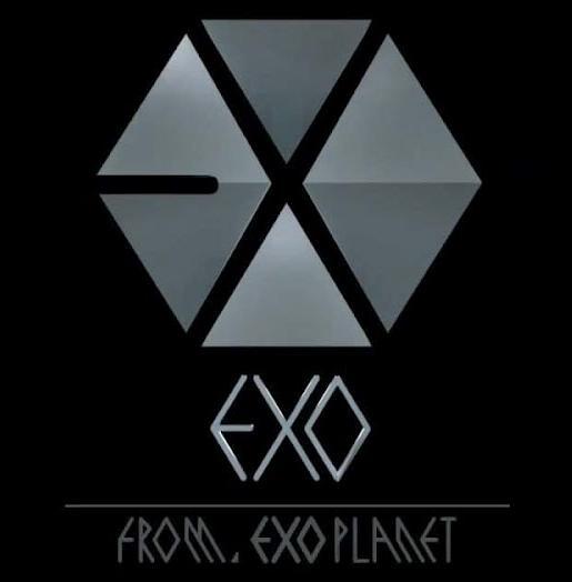 Pour commencer, dans le groupe EXO, combien y-a-t-il de membres ?