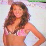 Qui est cette Miss France, élue pour 2007 ?